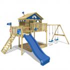 Spielturm Wickey Smart Coast  817828_k
