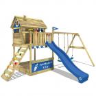 Spielturm Wickey Smart Seaside  814288_k