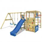 Klettergerüst Wickey Smart Zone  818098_k