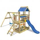 Spielturm Wickey TurboFlyer